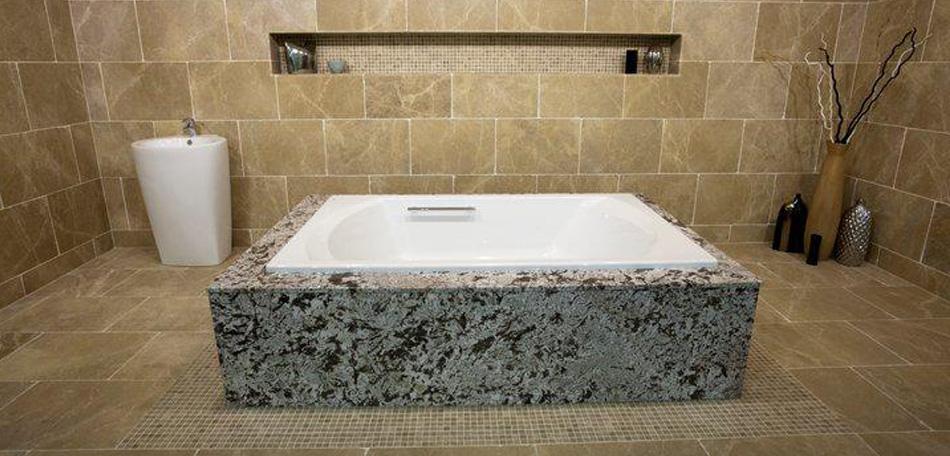 Wet rooms Wetroom Designs Ltd Wetrooms Preston